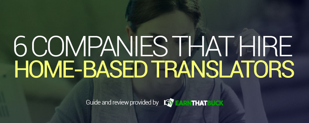6 Companies That Hire Home-Based Translators.jpg