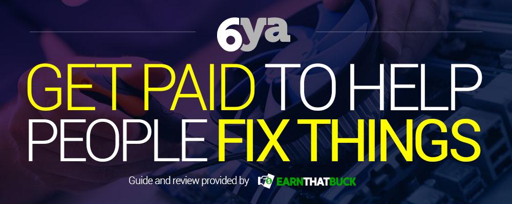 6ya-review.jpg