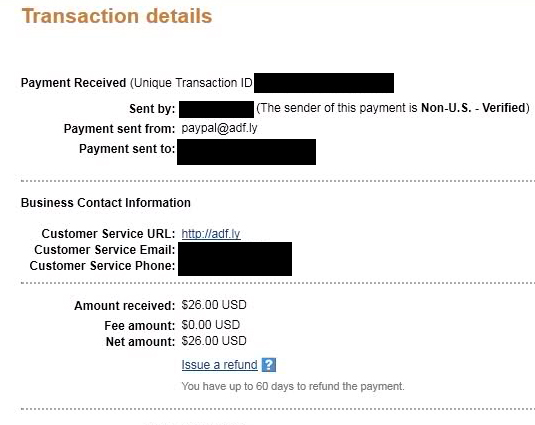 Adfly Payment Proof 1.jpg