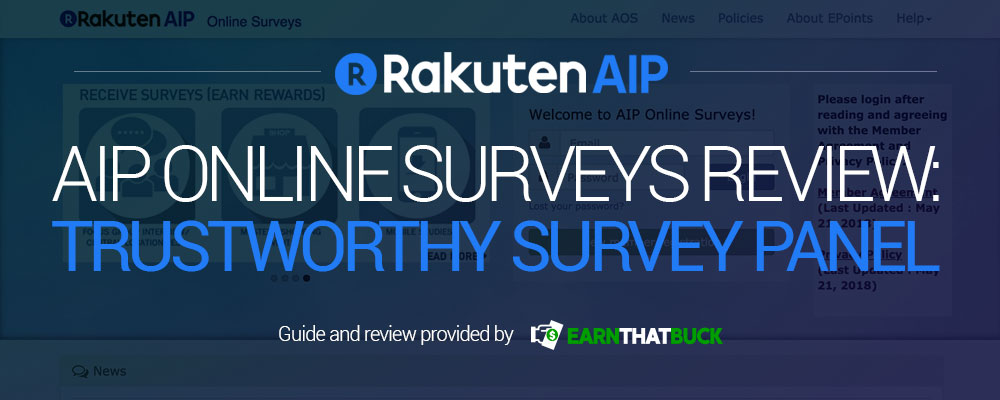 AIP Online Surveys Review Trustworthy Survey Panel.jpg