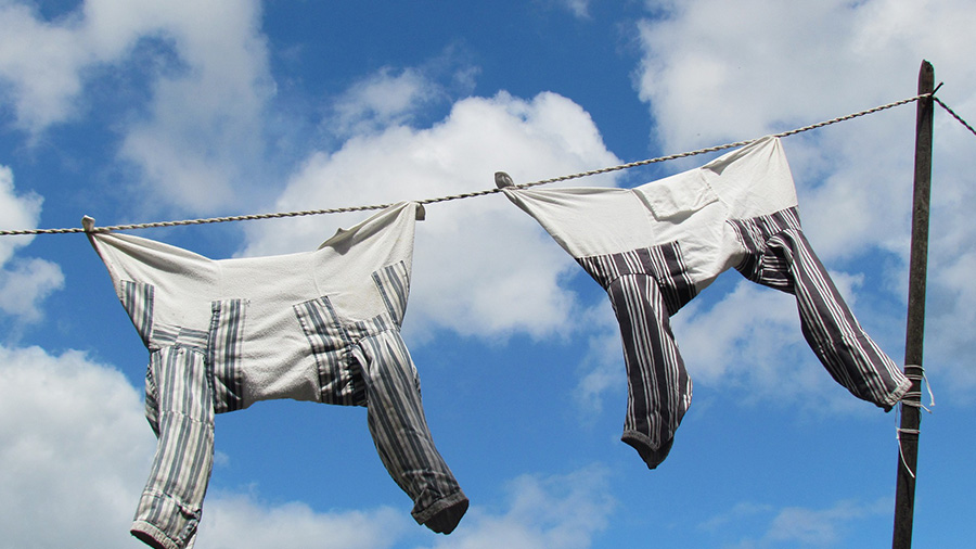 air dry the laundry.jpg