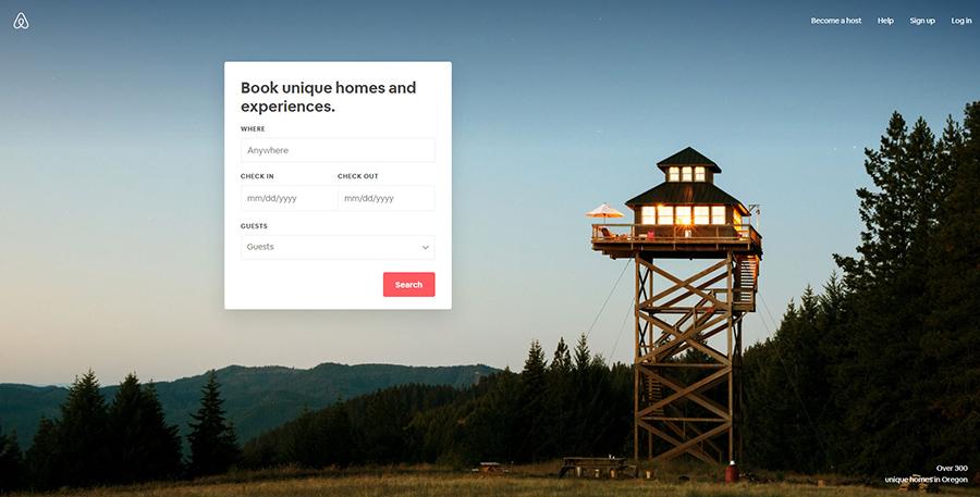airbnb home.jpg