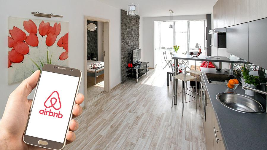 Airbnb-Standards.jpg