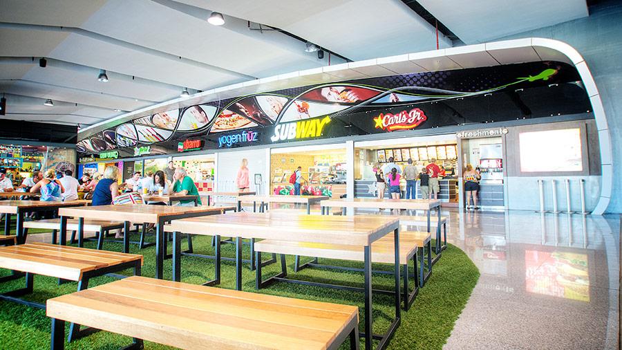 Airport-Food-Area.jpg