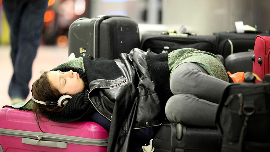 Airport-Sleeping.jpg