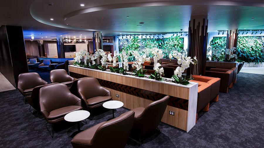 Airport-VIP-Lounge.jpg