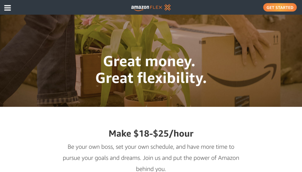 amazon flex home.png