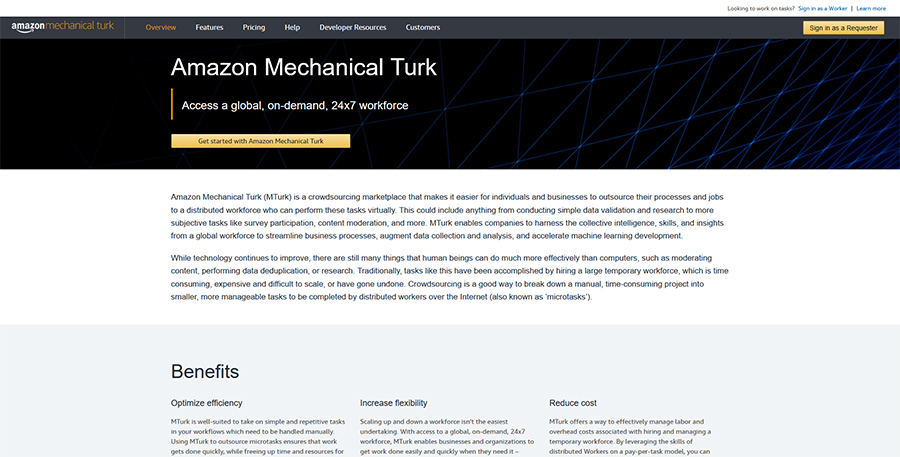 Amazon-Mechanical-Turk-Home.jpg