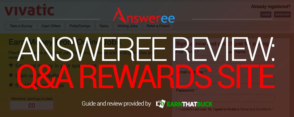 Answeree Review Q&A Rewards Site.jpg