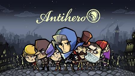 Antihero.jpg