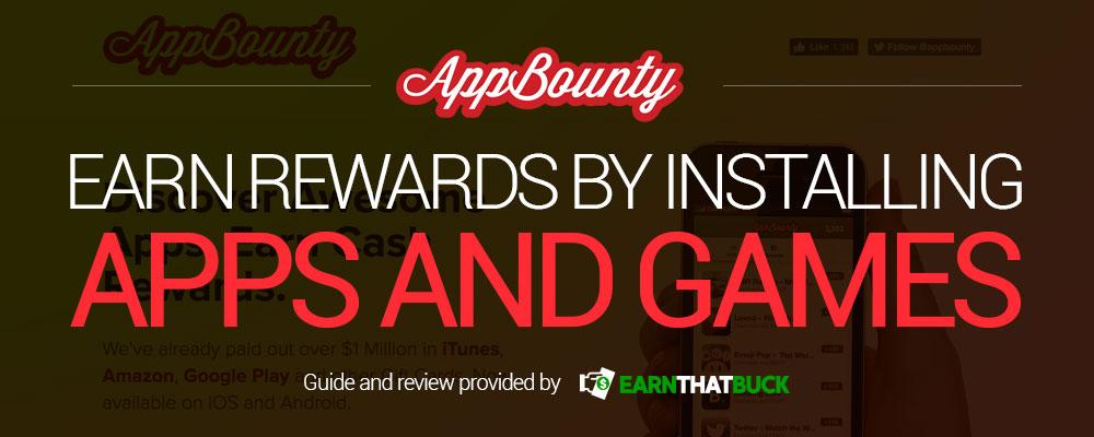 appbounty.jpg