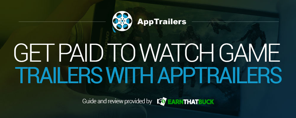 apptrailers-review.jpg