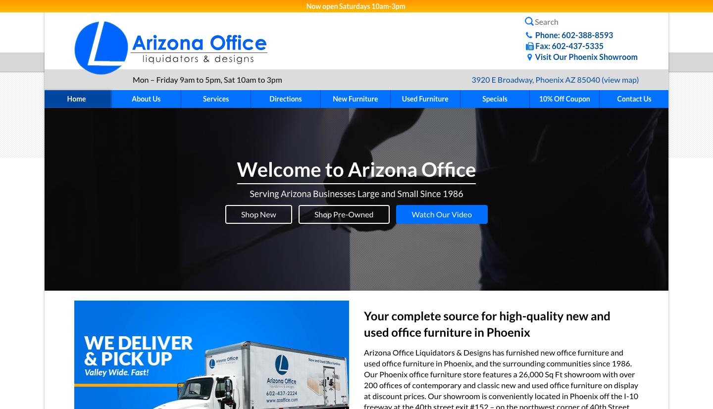 Arizona-Office-Liquidators-Designs.png