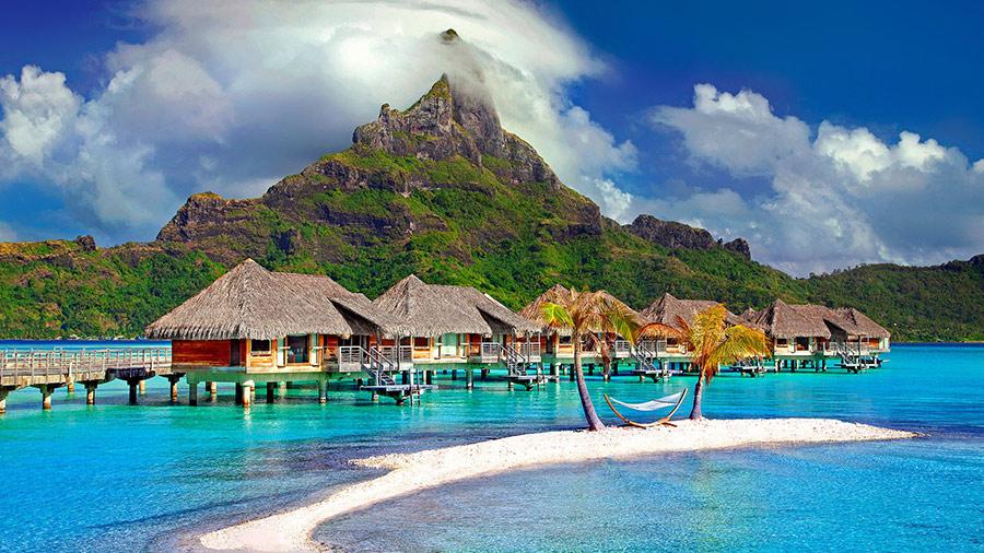 Average Vacation Cost.jpg