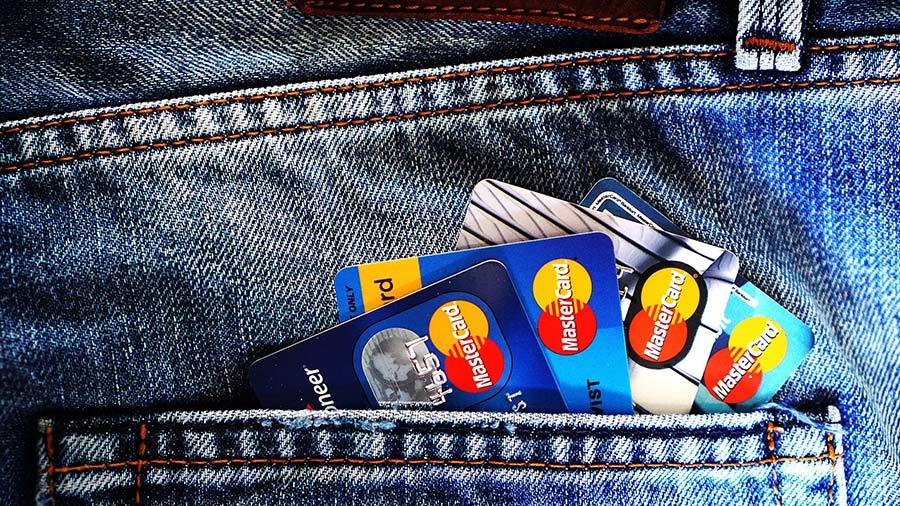 Avoid Credit Cards.jpg