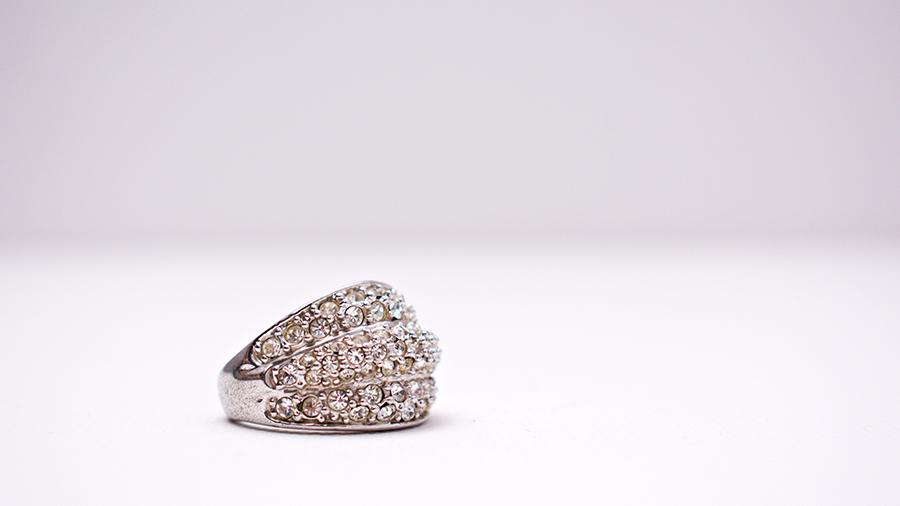 avoid diamonds.jpg