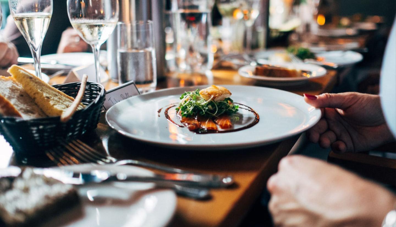 avoid eating at restaurants.jpg