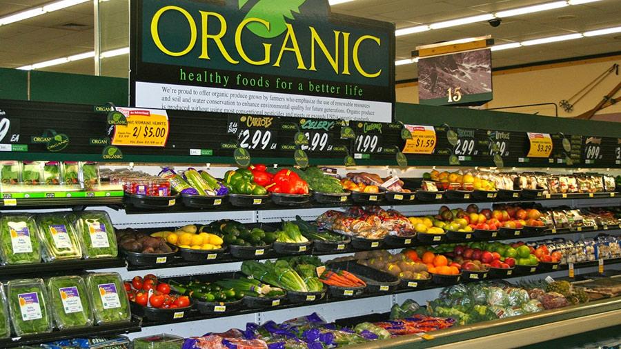 avoid fancy organic stores.jpg