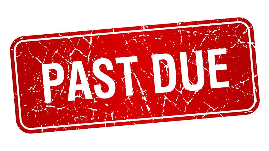 avoid incurring late fees.jpg