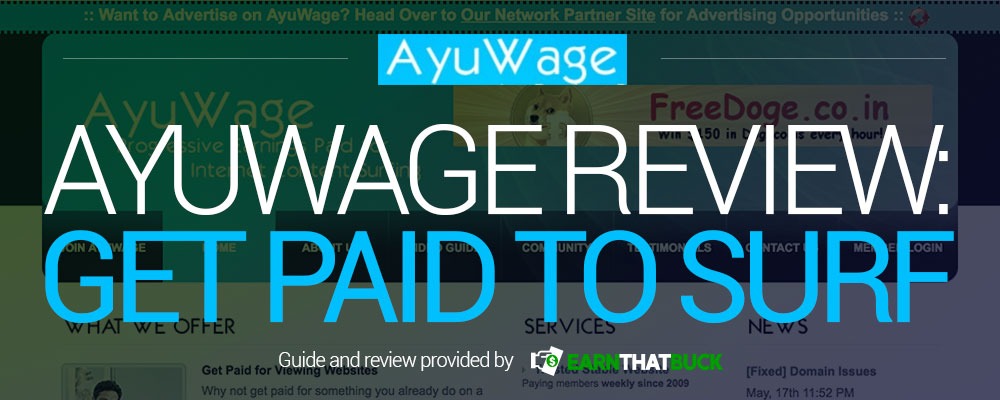 AyuWage Review Get Paid to Surf.jpg