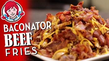Baconator Fries.jpg