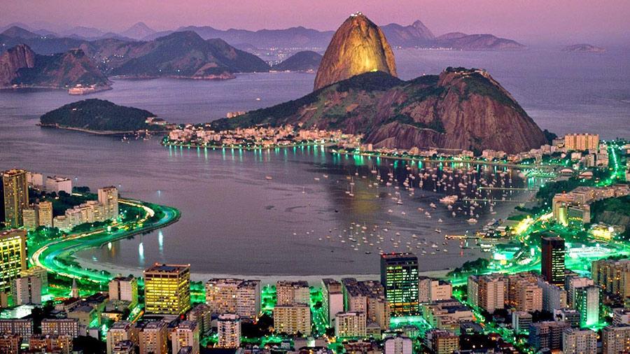 Beautiful-Brazil.jpg