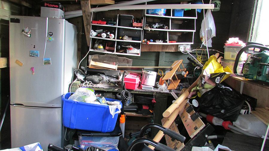 Being Disorganized Costs Money.jpg