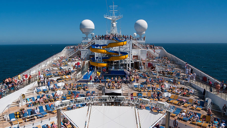 best cruise ship life hacks.jpg
