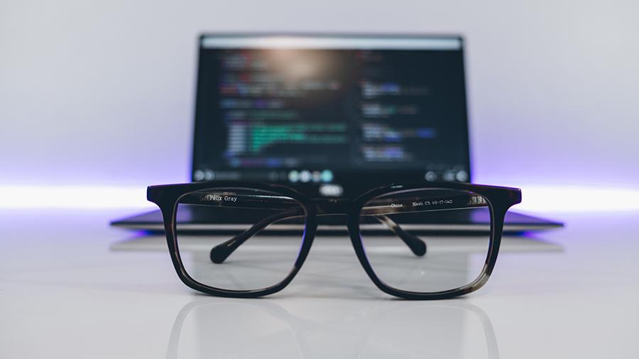 Blue-Light-Blocking-Glasses.jpg