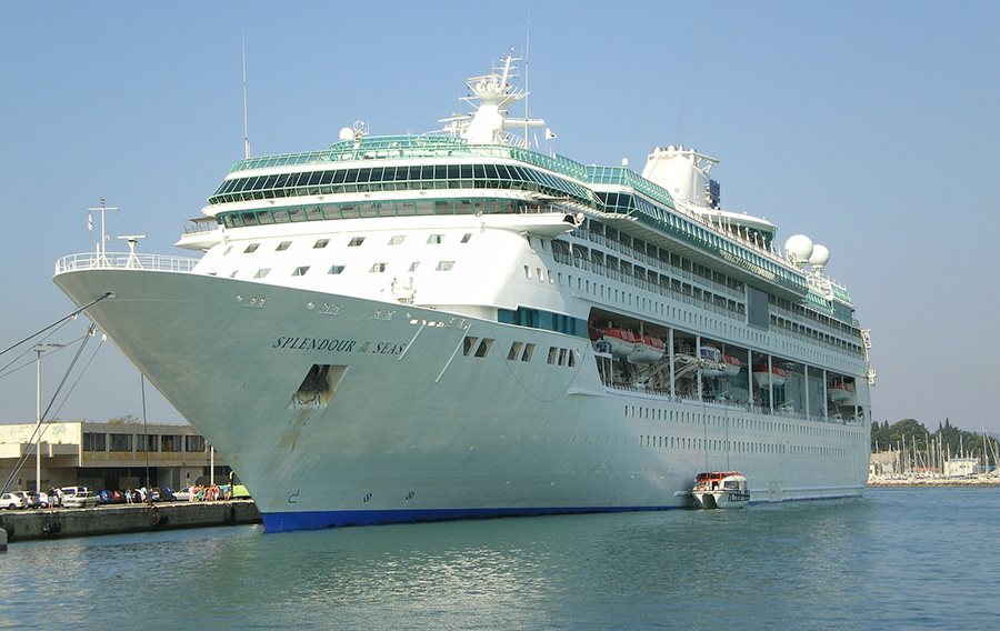 Book a Local Honeymoon Cruise.jpg
