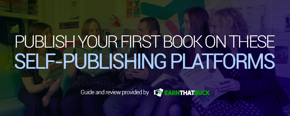 book-self-publishing-platforms.jpg