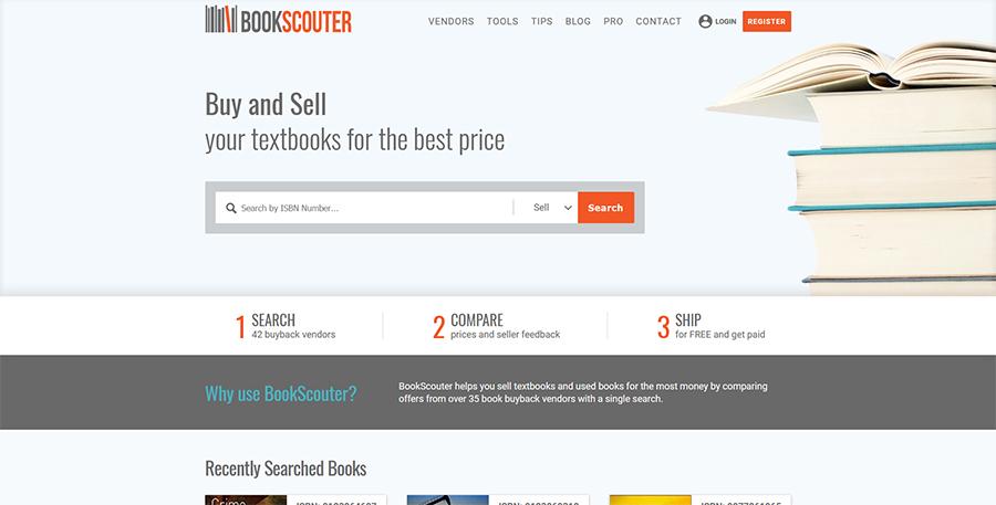 bookscouter-home.jpg