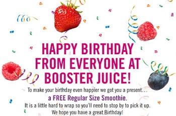 Booster Juice.jpg