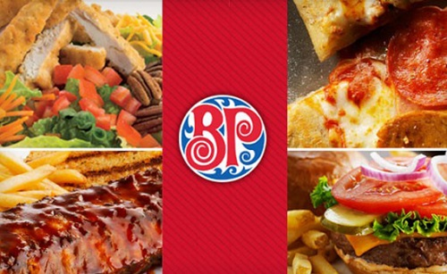 BostonPizza.jpg