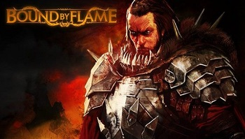 Bound By Flame.jpg