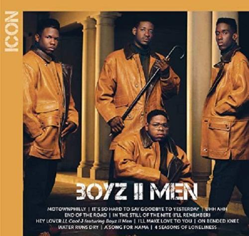 Boyz2men.jpg