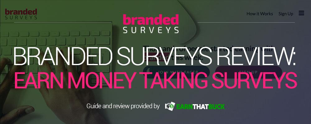 Branded Surveys Review Earn Money Taking Surveys.jpg