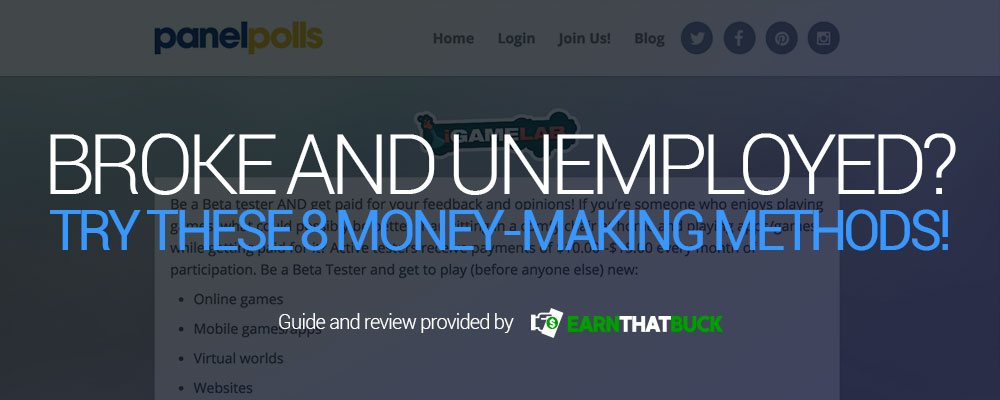 Broke or Unemployed Try These 8 Money-Making Methods!.jpg