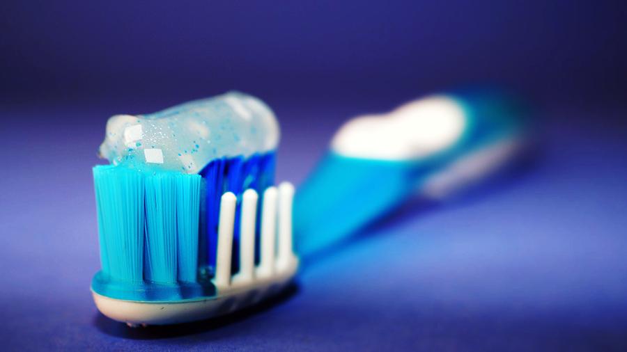 brush your teeth.jpg