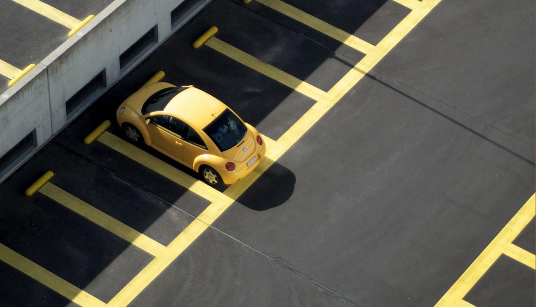 budget parking tips.jpg