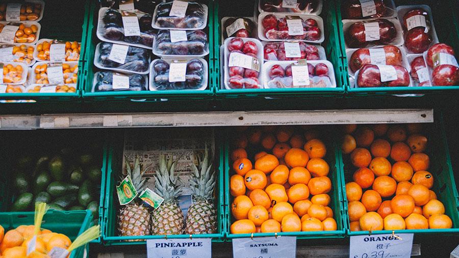 buy food in bulk.jpg