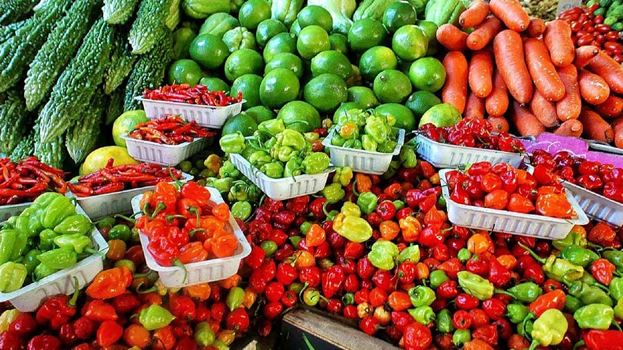 Buy fresh produce from weekend and farmer markets.jpg