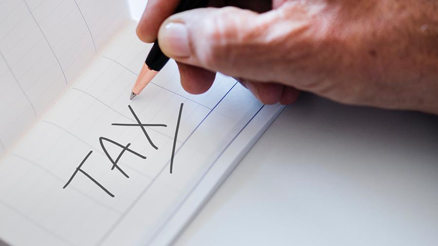 Calculate-all-your-taxes.jpg