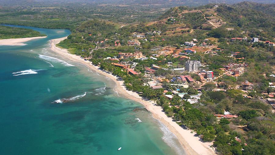 Captivating-Costa-Rica.jpg