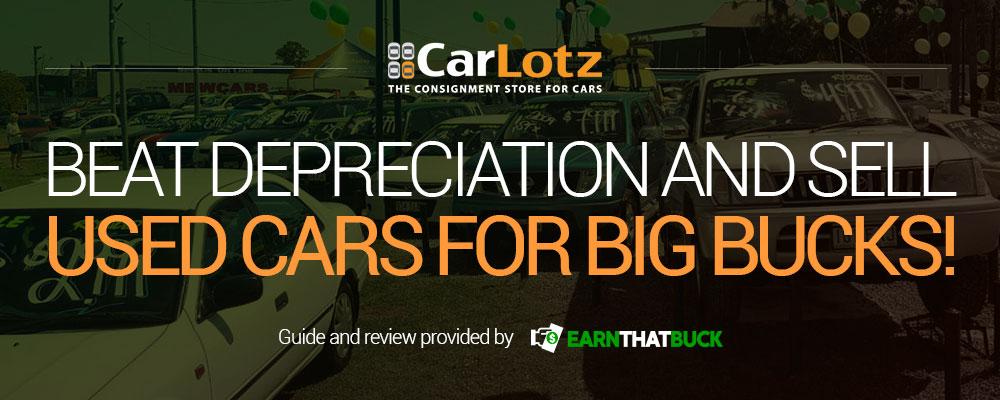 carlotz-review.jpg