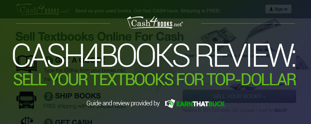 Cash4Books Review Sell Your Textbooks for Top-Dollar.jpg