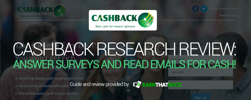 Cashback Research Review Answer Surveys and Read Emails for Cash.jpg
