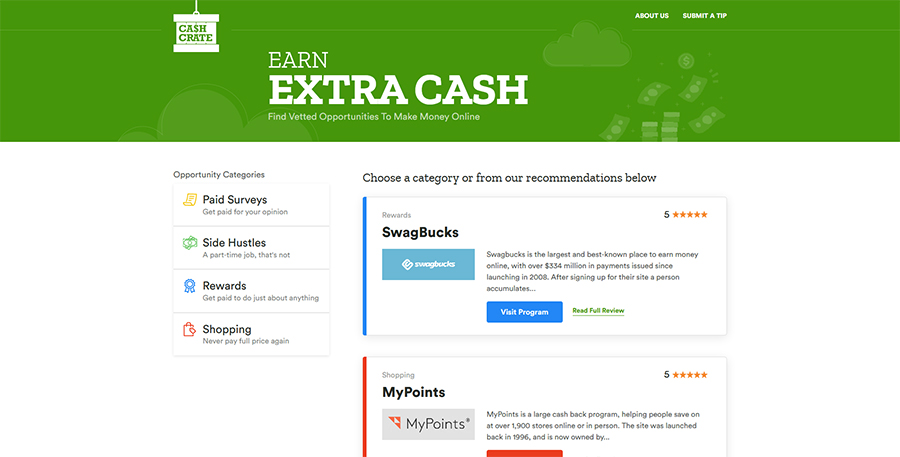 cashcrate.com-Home.jpg