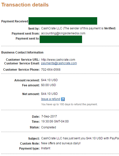 cashcrate payment proof 1.jpg