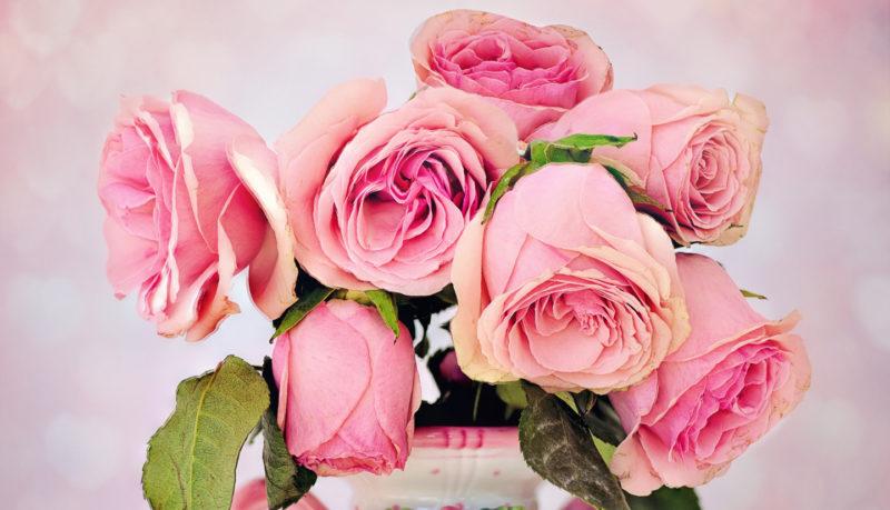 Choose flowers in season.jpg